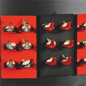 buffet-canape-spoon-holder