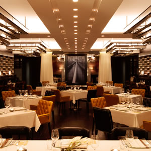 The_Rib_Room_dining_room