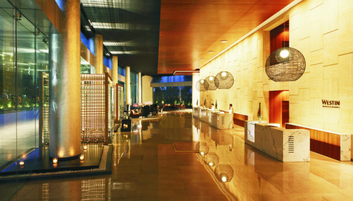 The_Westin_Mumbai_Garden_City-700x398