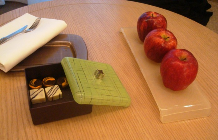 amenities_Glass_Studio_Westin_Mumbai-700x452
