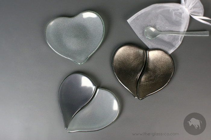 Silver-heart-plates-700x466