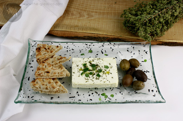 how-to-serve-feta-cheese1-700x466