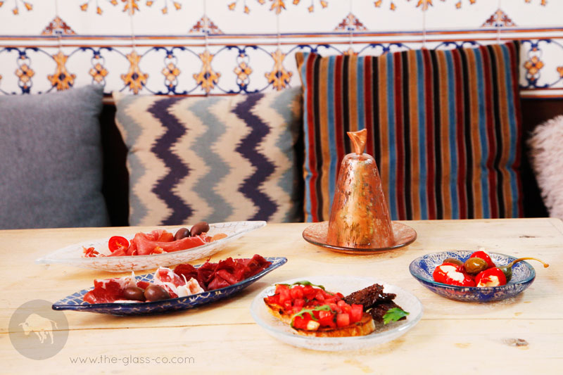moroccan-food-styling